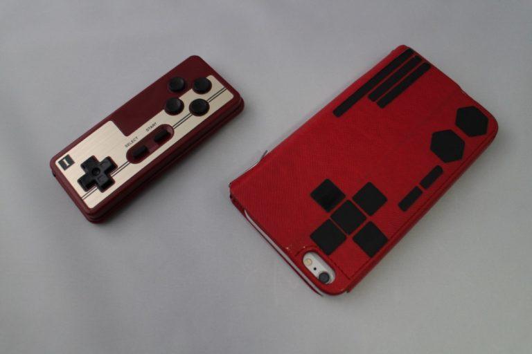 iPhone-Supen-ケース8