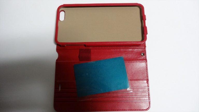 iPhoneケース-08