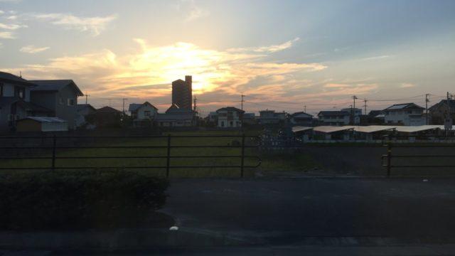 四国歩き遍路日記39日目-45