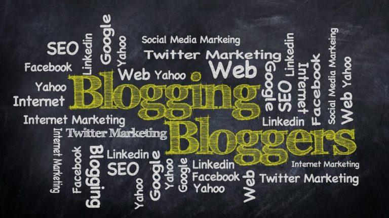 ブログ-WordPress-02