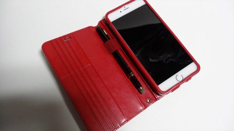 iPhoneケース-17