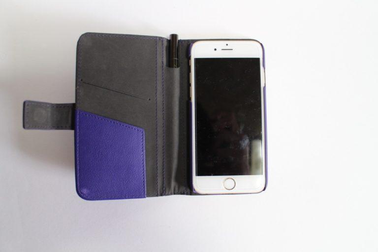 iPhone-Supen-ケース9
