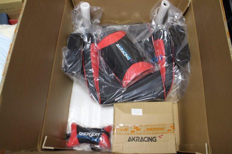 ゲーミングチェア-AKRacing-Pro-X-06