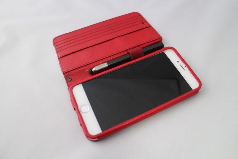 iPhone-Supen-ケース1