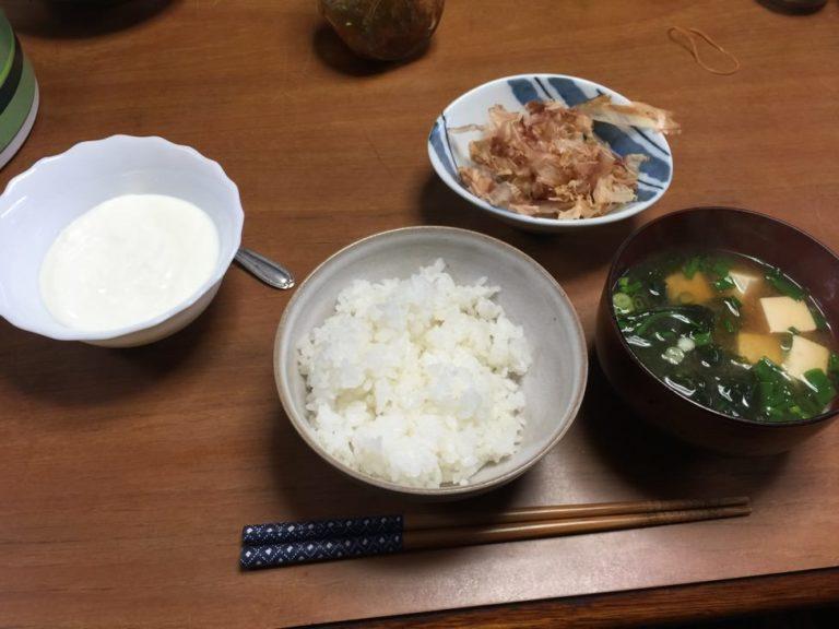 四国歩き遍路日記19日目-04