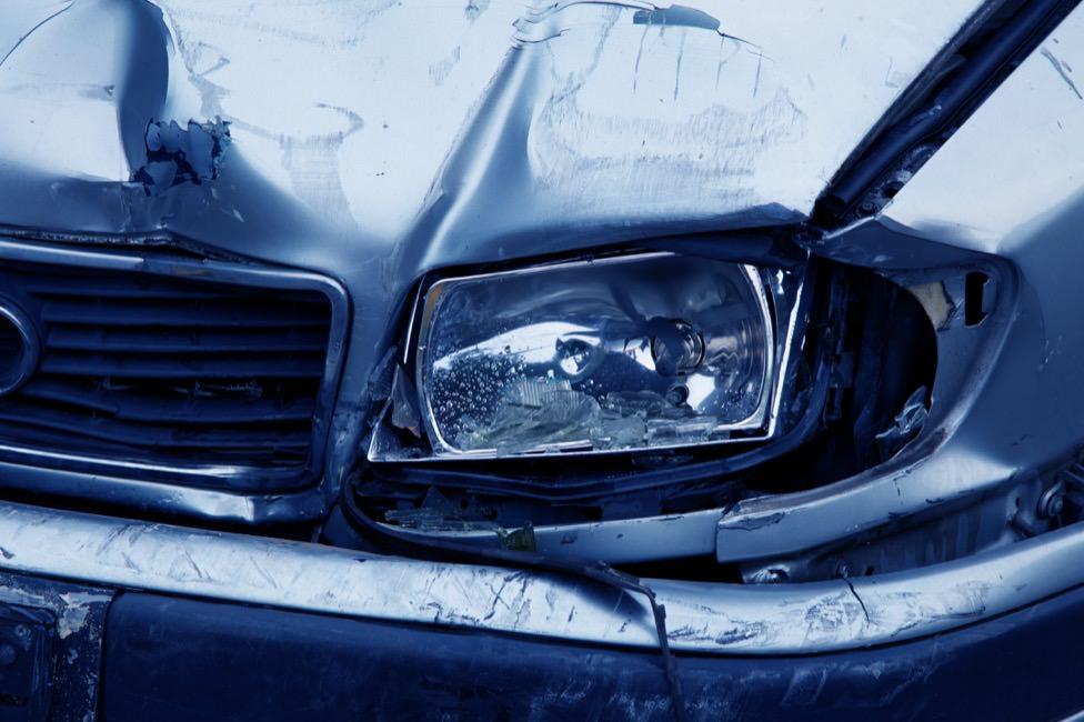 交通事故-被害者-ひき逃げ