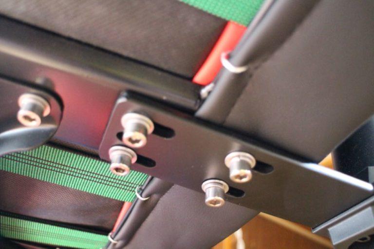 ゲーミングチェア-AKRacing-Pro-X-59