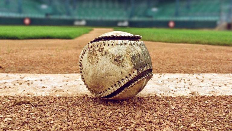 今日は何の日?12月26日_プロ野球誕生の日-おまけ