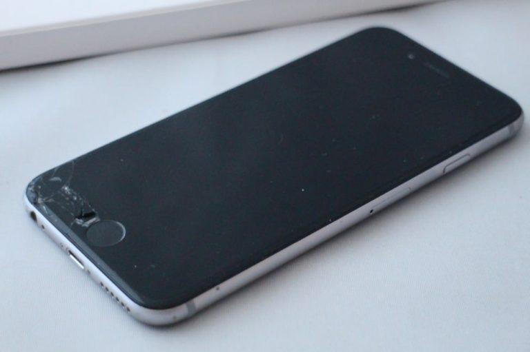 iPhoneの画面割れ修理を自分で行う手順-01