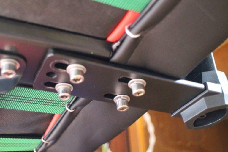 ゲーミングチェア-AKRacing-Pro-X-60