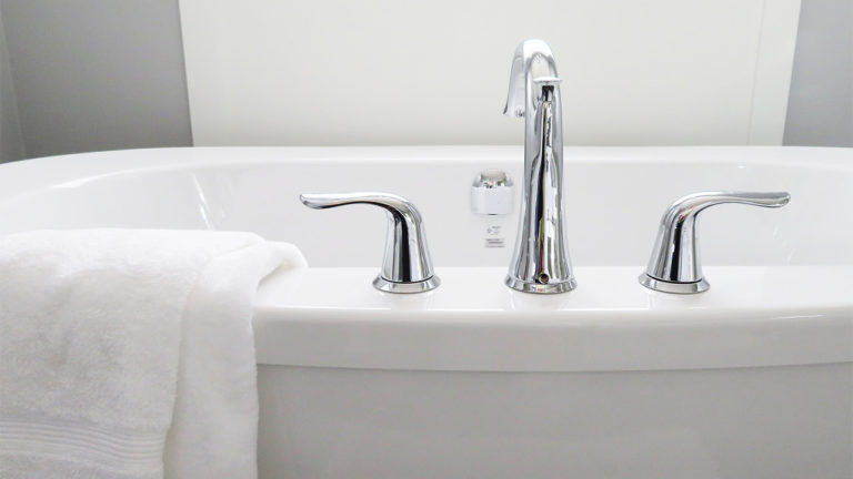 風呂掃除_過炭酸ナトリウム_風呂釜-まとめ