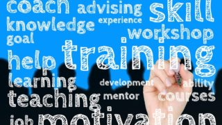 ネットで稼ぐ方法-副業-種類-ビジネス-広告儲ける