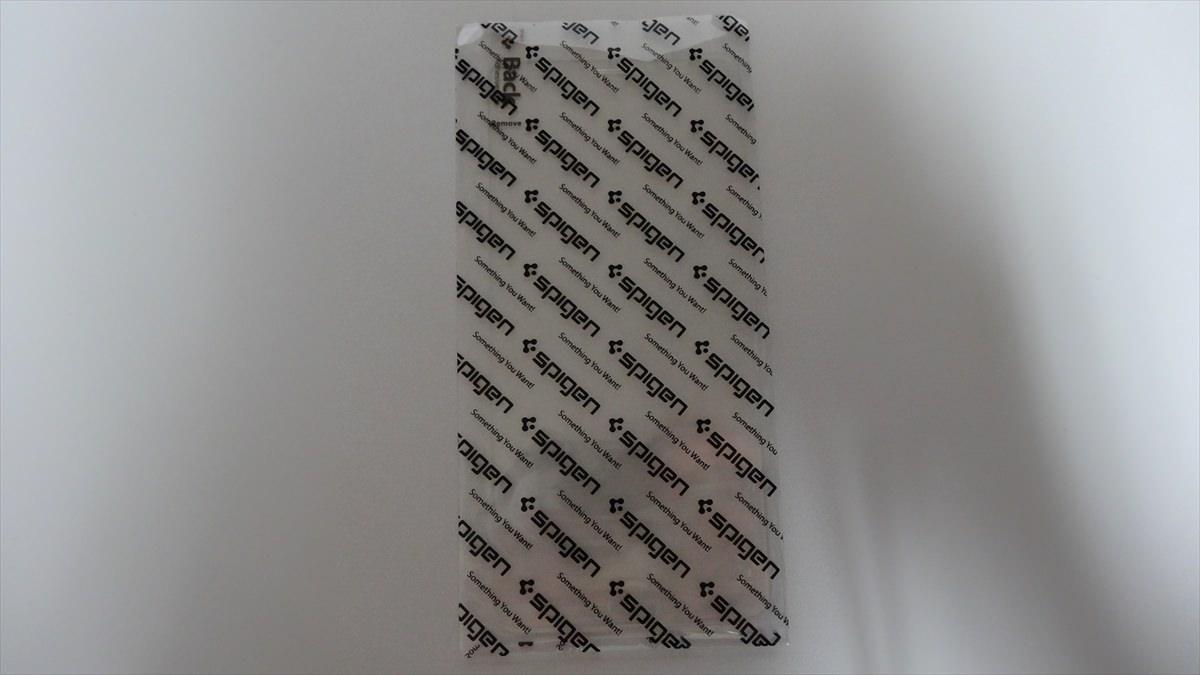i Phone 6 Plus019