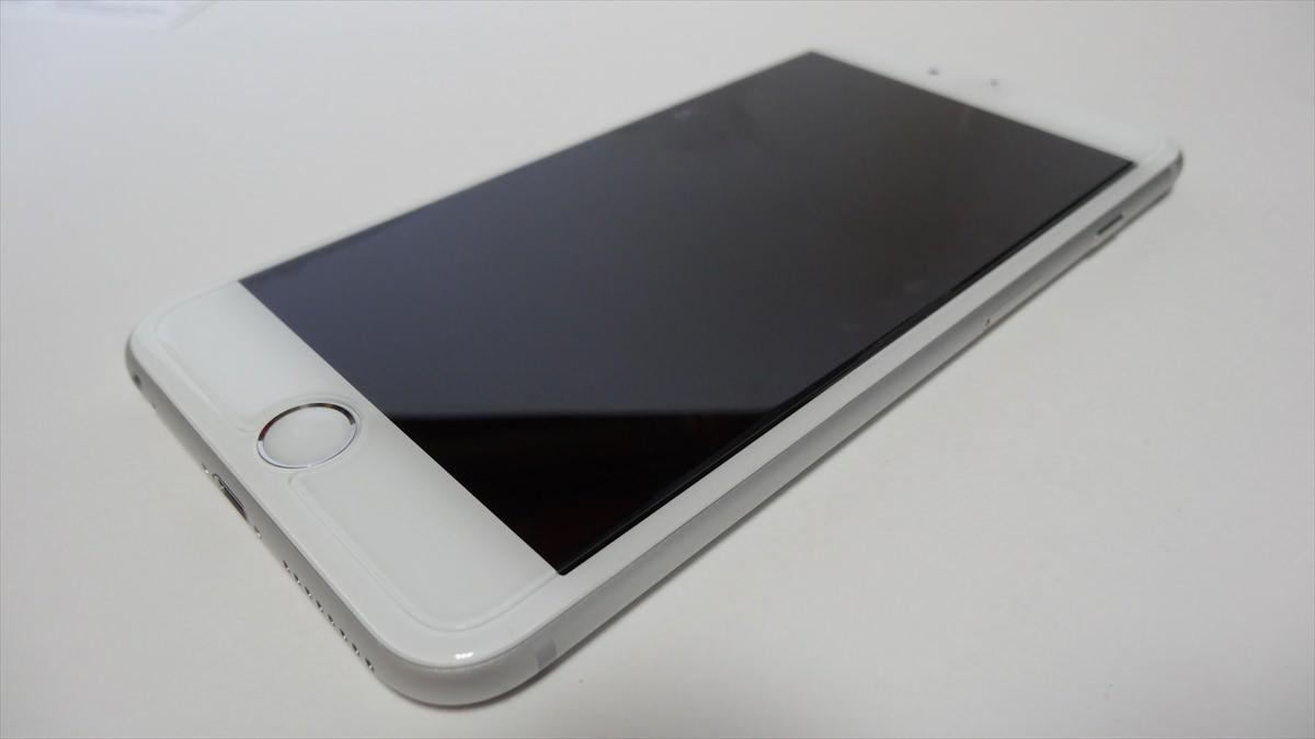 i Phone 6 Plus023