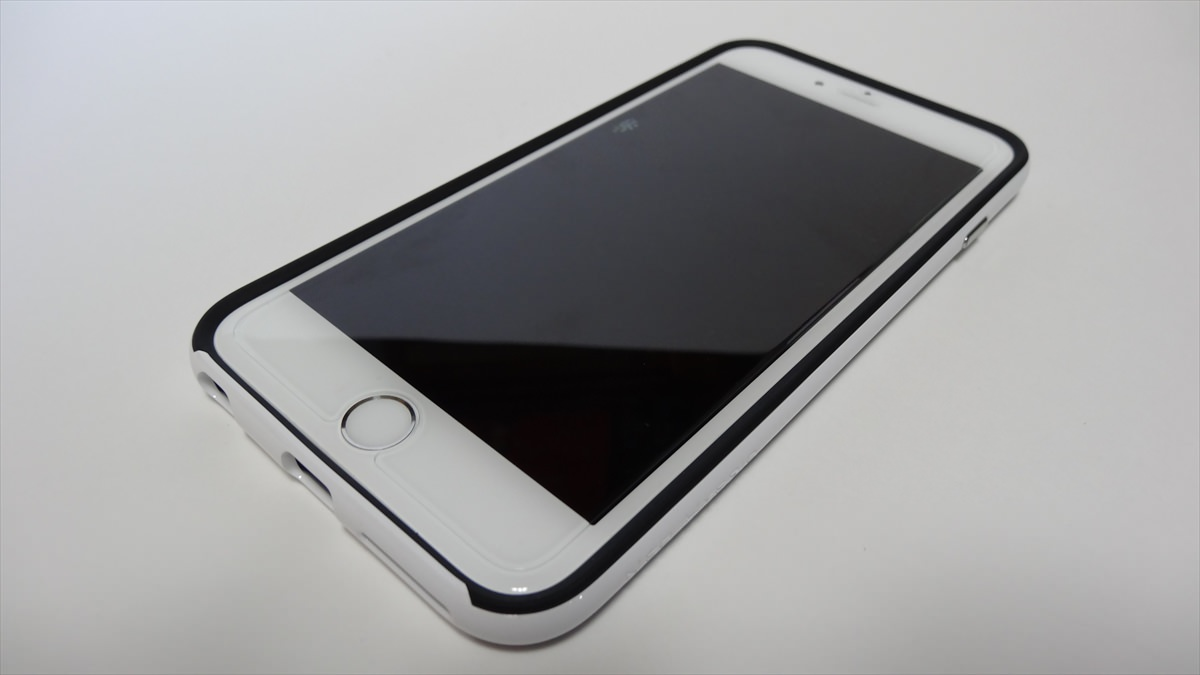 i Phone 6 Plus032