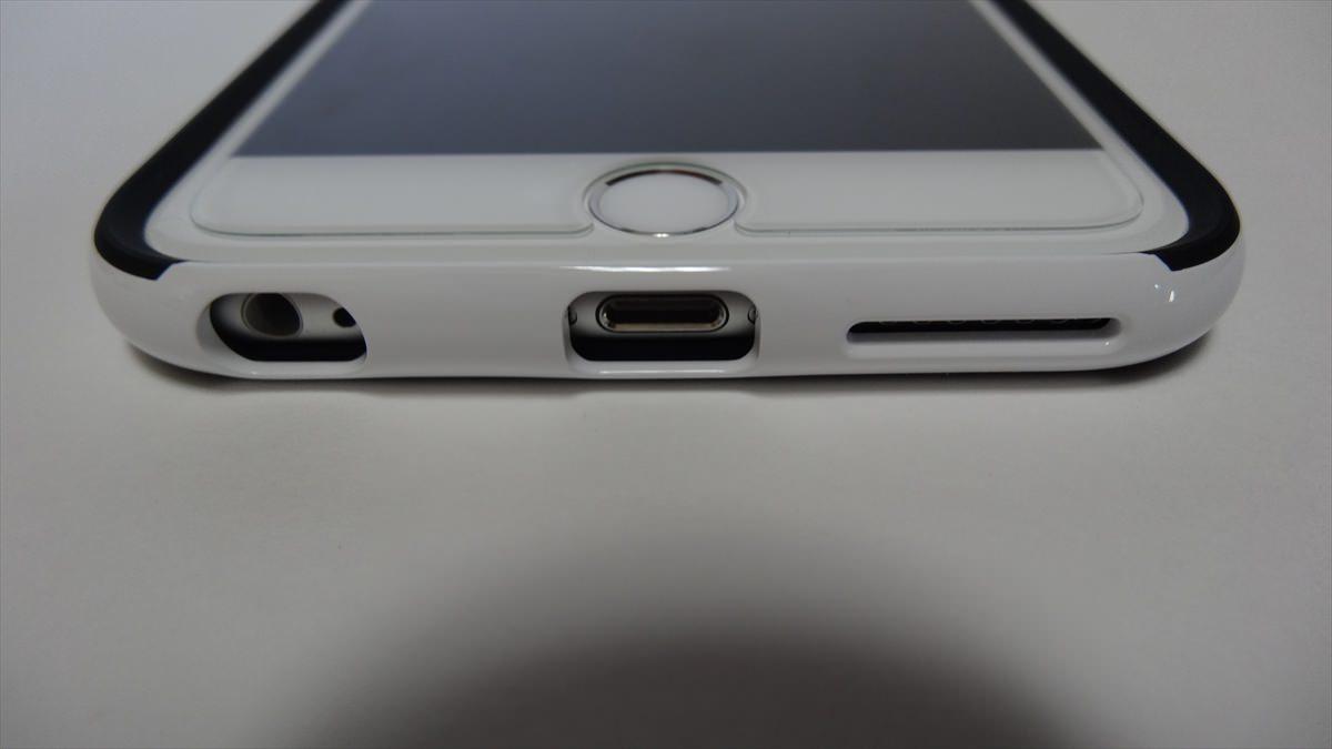 i Phone 6 Plus036