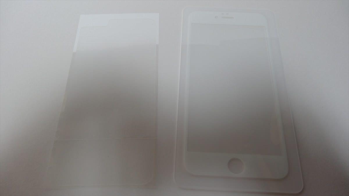 i Phone 6 Plus062