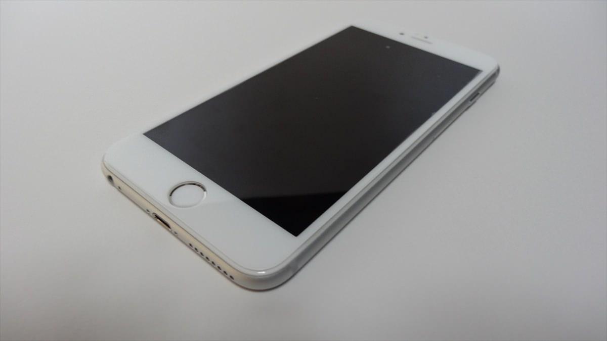 i Phone 6 Plus063