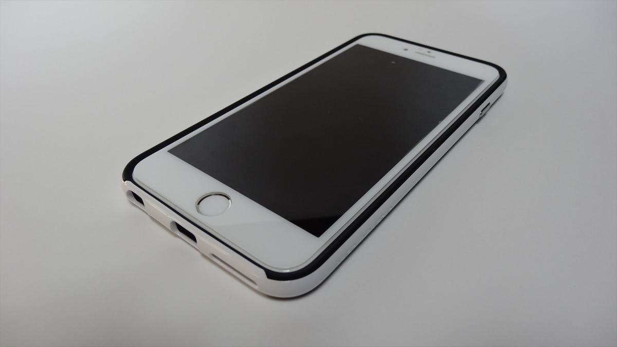 i Phone 6 Plus065