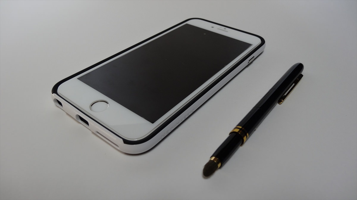 i Phone 6 Plus066